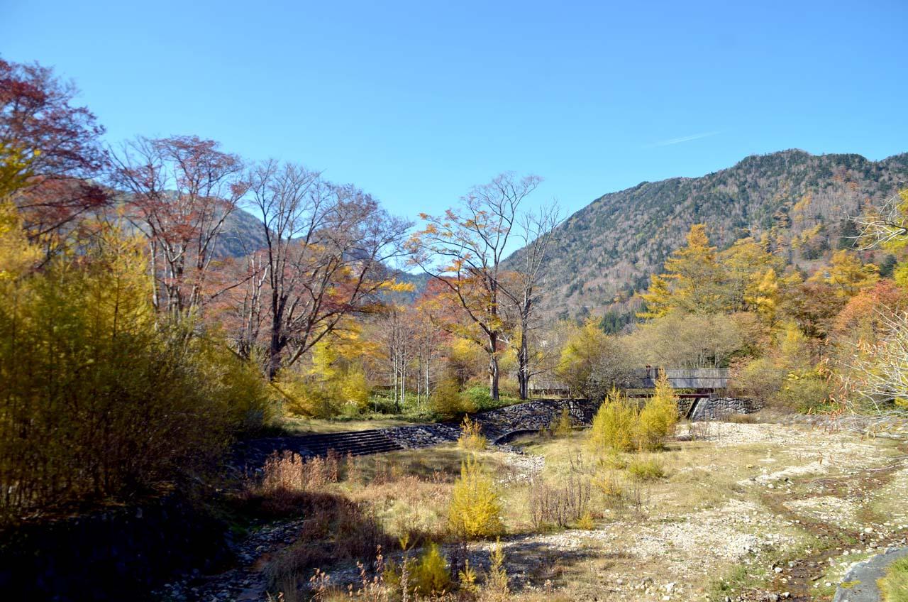 D70_4688湯滝湯ノ湖