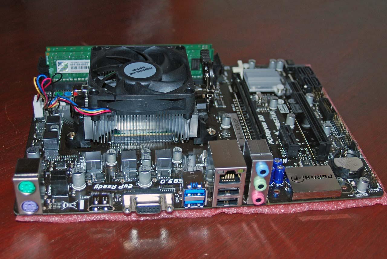 DSC_9957PC.jpg