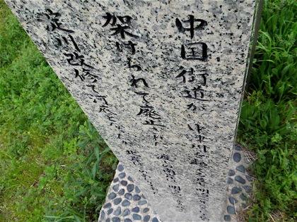 jusowatashiatoDCIM0590.jpg