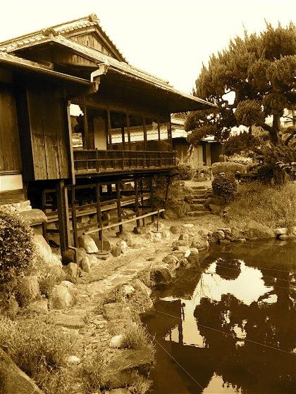 kagayashindenkaisyoatoDCIM0292.jpg