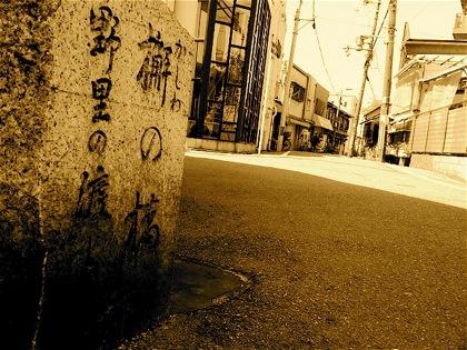 kashiwanohashiatoDCIM0230.jpg