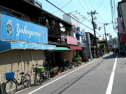 kashiwanohashiatoDCIM0234.jpg