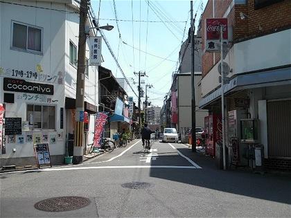 kashiwanohashiatoDCIM0237.jpg