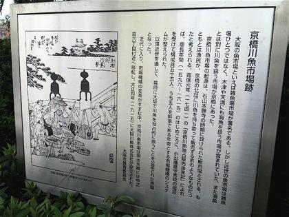 kyoubasigawauoichibaatoDCIM0932.jpg