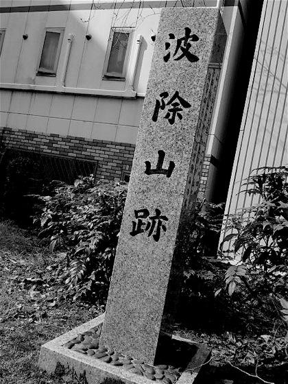 namiyokeyamaatoDCIM0057.jpg