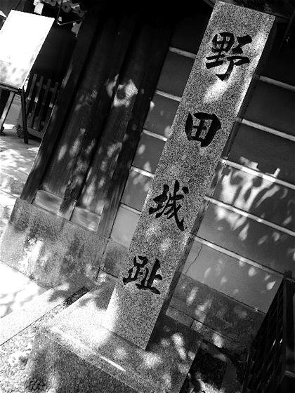 nodajyoatodensyochi2DCIM1242.jpg