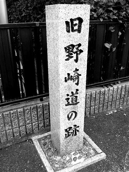nozakimichinoatoDCIM0103.jpg
