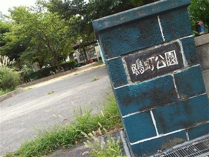 origuchishinobuseitanDCIM0626.jpg