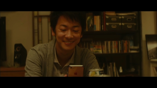 nanimono-movie_001.jpg