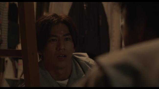 ushijima-movie4_002.jpg
