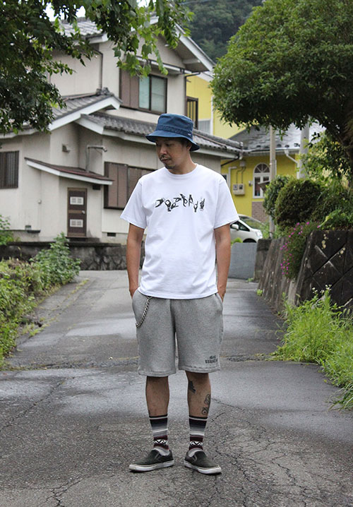 8_13_blog_08.jpg