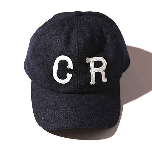cr-16aw025-01.jpg