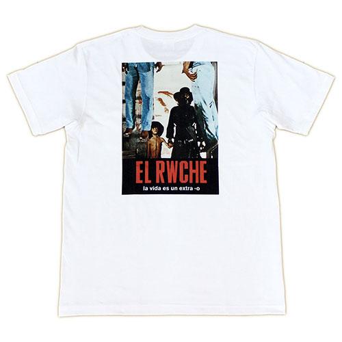 el-rwche-tee-02.jpg