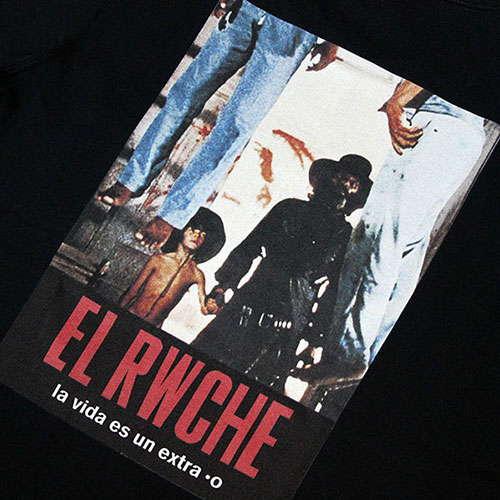 el-rwche-tee-05.jpg