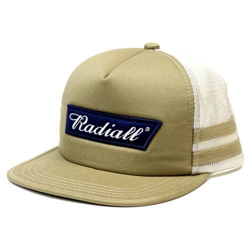 rad-16aw-hat011-02.jpg
