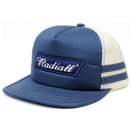 rad-16aw-hat011-03.jpg