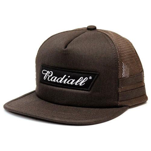rad-16aw-hat011-04.jpg