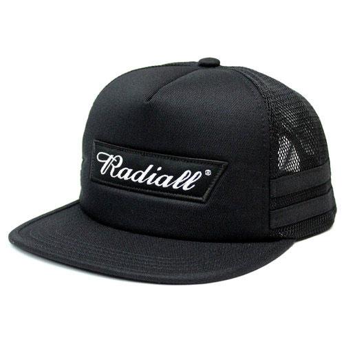 rad-16aw-hat011-05.jpg