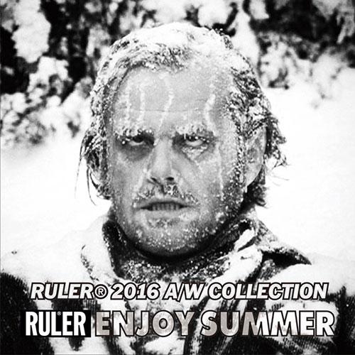 ruler_aw_2016.jpg