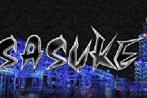sasuketexan.jpg