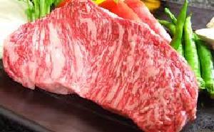 steaktabekurabeus.jpg