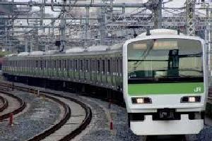trainfactsask.jpg