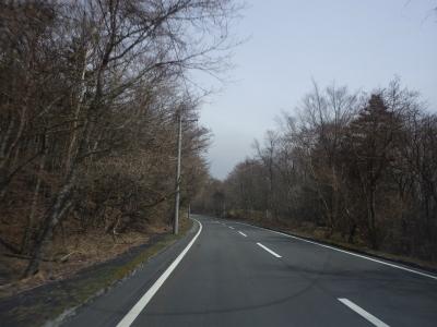 山構え (2)