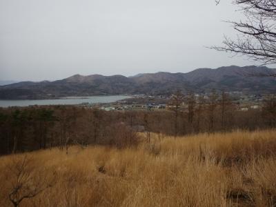 山構え (11)