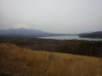 山構え (12)