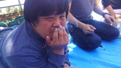 BBQRIOT風 (7)