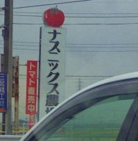 丼ドラゴン! (8)