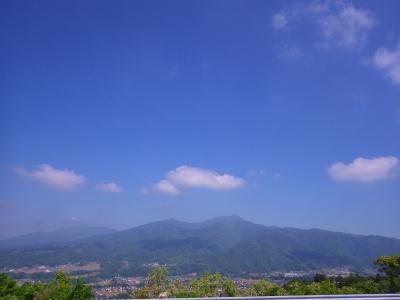 ばんばんじー (1)