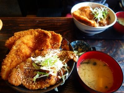 ちちつー (5)