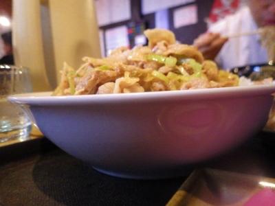 蕎麦ん (9)