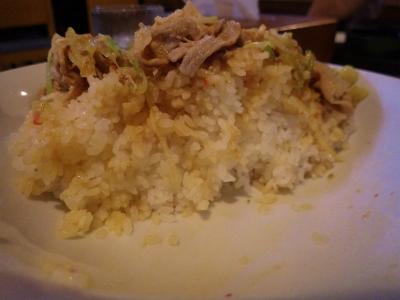 蕎麦ん (10)