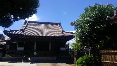 修羅すこ (3)