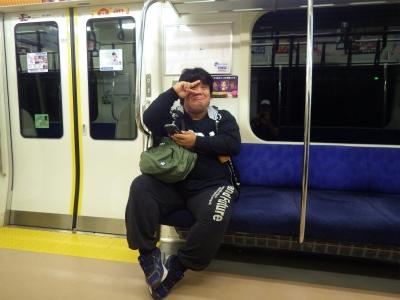 無いとバス (2)