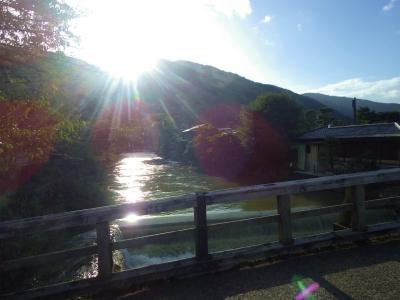 ストーム山 (6)