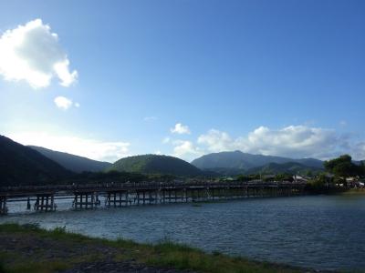 ストーム山 (7)