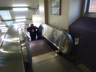 階段だん (1)
