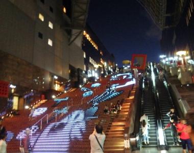 階段だん (4)