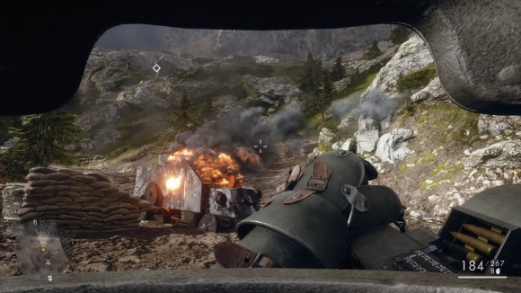 Battlefield™ 1_20161023083958