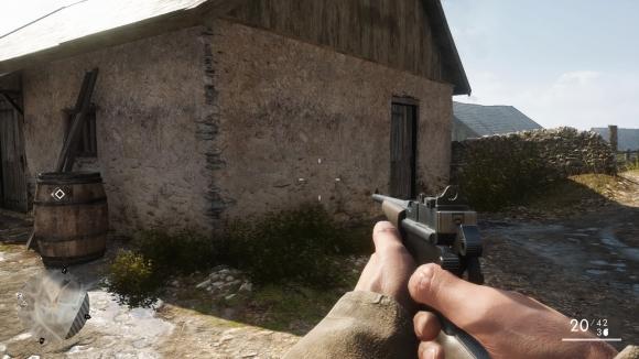 Battlefield™ 1_20161025192907