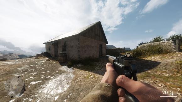 Battlefield™ 1_20161025192931