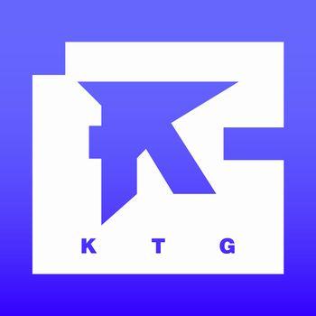 KTG_icon2.jpg