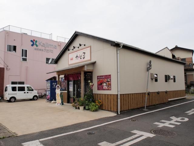 yagao31.jpg