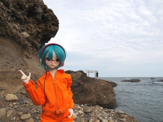 yagao46.jpg