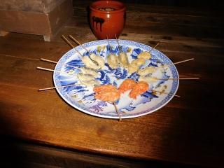 深川江戸資料館 4