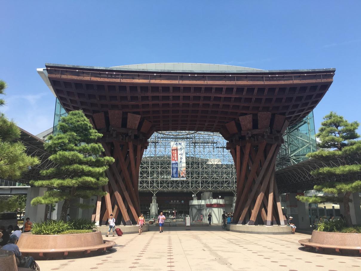 kanazawa-eki.jpg
