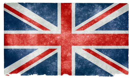 stockvault-uk-grunge-flag134541.jpg